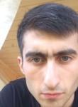 Svyatoslav, 29, Groznyy