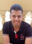 محمود, 20  , Cairo