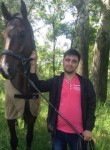 roma, 26  , Kakhovka