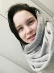 Nastya, 23  , Saint Petersburg