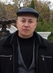 Влад, 38 лет, Абинск