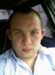 aleksey, 38, Kursk