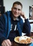 Maks, 35  , Klimavichy