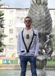 Sergey, 26  , Novomoskovsk