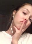 Diana, 22, Saint Petersburg