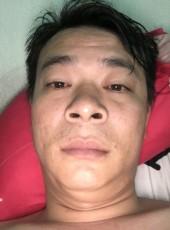 an, 28, Công Hòa Xã Hội Chủ Nghĩa Việt Nam, Thành phố Hồ Chí Minh