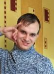 Vladimir, 28  , Yasynuvata
