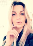 Svetlana, 18  , Tver