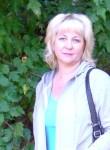 Lyubov, 50, Tolyatti