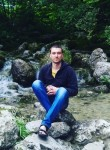 Александр, 27 лет, Ростов-на-Дону