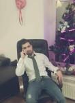 Bilal , 31  , Herford