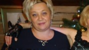 Marusya, 55 - Just Me Photography 2