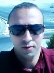 Mohammad yousef, 34  , Ar Ram wa Dahiyat al Barid