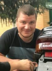 Алексей, 34, Россия, Москва