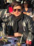 Mihai, 32  , Villeparisis