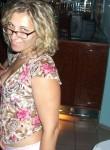 natasha, 35  , Saint Petersburg