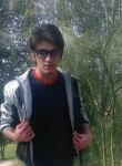 Rehan khan, 23, Lahore