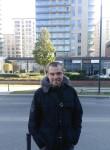 Aleksandr, 33  , Maladzyechna