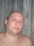 Arishka Bondarchuk, 39  , Novograd-Volinskiy