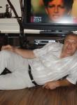 nikolay, 51  , Malyn