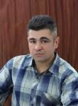 Alexander , 38, Vinnytsya