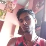 Dilkhush Deewana, 18  , Chhatapur