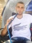 Yazed, 28  , Kafr Qasim