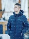 Aleksey, 25  , Zarechnyy (Ivanovo)