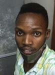 Gabby, 25  , Mombasa