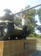 Ivan, 47, Ukraine, Oleksandriya