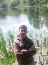 Matthias, 37, Austria, Salzburg