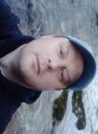 Aleksey, 37  , Gliwice