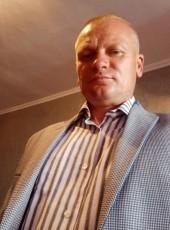 Ігор, 42, Ukraine, Ivano-Frankvsk
