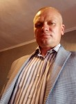 Ігор, 41  , Ivano-Frankvsk