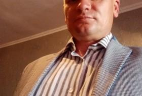 Ігор, 42 - Just Me