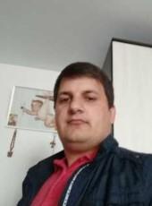 Albert, 35, Russia, Zavolzhe