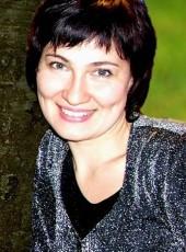 Galina, 47, Russia, Voronezh