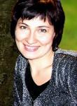 Galina, 47, Voronezh