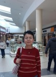 Tanya, 56  , Gvardeyskoye