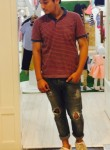 Sadiq Farooqui, 23 года, Fatehpur, Uttar Pradesh