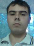 Артур, 25 лет, Арзамас
