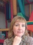 Стелла, 51 год, Бикин