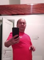 Bakhadyr, 55, Uzbekistan, Tashkent
