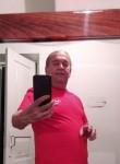 Bakhadyr, 55  , Tashkent