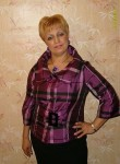 Tamara, 61  , Tambov