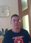 valeriysbrazer, 46  , Novovolinsk