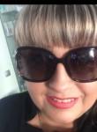 Svetlana, 20  , Yelizovo