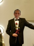 andrei, 51 год, Дніпропетровськ