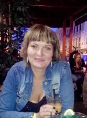 Olga, 41, Russia, Egorevsk