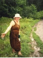 Vera, 61, Russia, Tolyatti